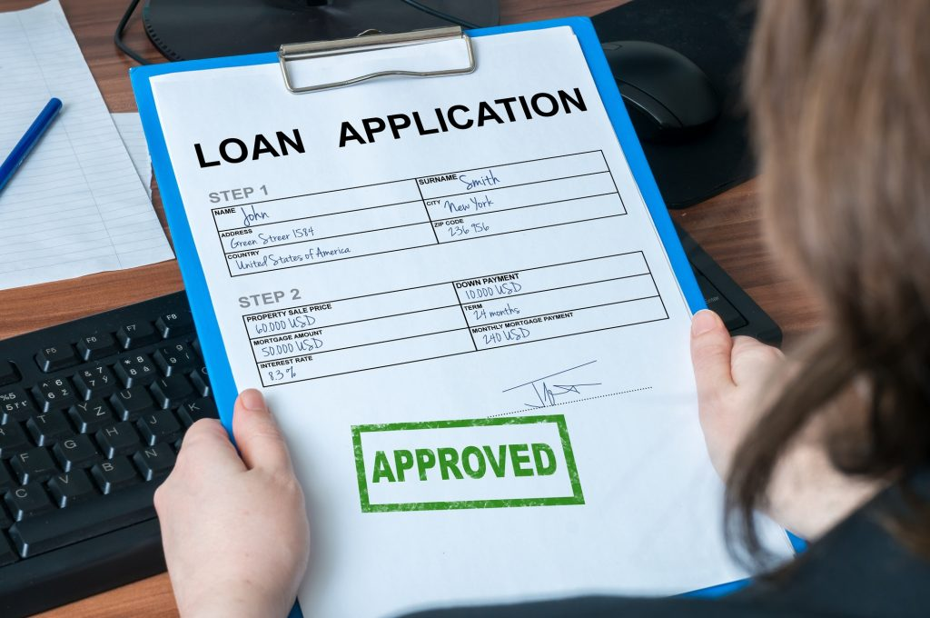 3 month pay day lending options immediate cash